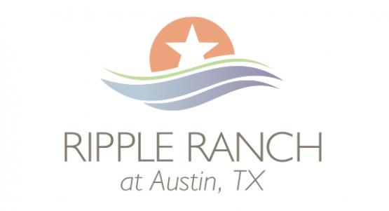 Ripple Recovery Ranch Reviews, Ratings, Cost & Price