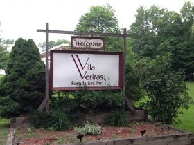 Photo of Villa Veritas Foundation, Inc.