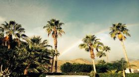 Photo of iRecover Palm Springs
