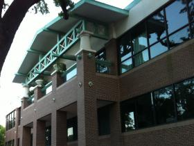 Photo of Florida Recovery Center Tampa