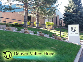 Photo of Valley Hope - Denver