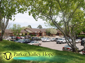 Photo of Valley Hope - Parker