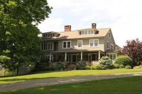 Photo of Eden Hill Recovery Retreat for Women