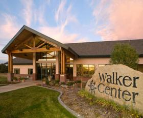 Photo of The Walker Center - Residential and Outpatient Addiction Treatment