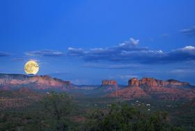 Photo of The Sanctuary at Sedona