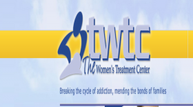 Photo of The Women's Treatment Center