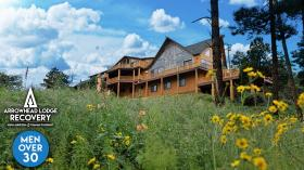 Photo of Arrowhead Lodge Recovery for Men