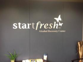 Photo of Start Fresh Recovery