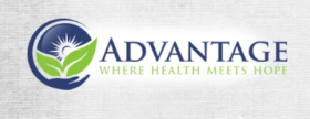Photo of Advantage Behavioral Health Systems - Women's Services