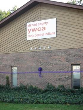 Photo of YWCA Women's Journey Chemical Dependency