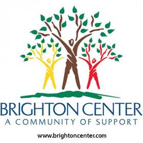 Photo of Brighton Recovery Center for Women