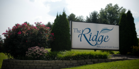Photo of The Ridge Behavioral Health System