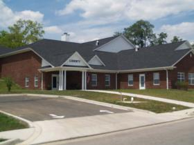 Photo of Liberty Place Recovery Center for Women