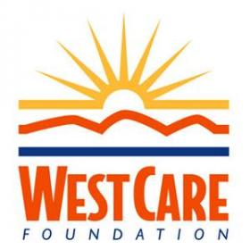 Photo of WestCare - Hal Rogers Appalachian Recovery Center