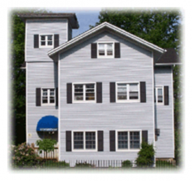 Photo of Steppingstone Incorporated - Fall River Women's Therapeutic Community
