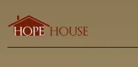 Photo of Hope House Men's Program