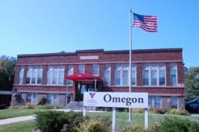 Photo of Omegon Residential Treatment Center