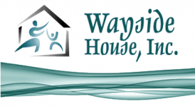 Photo of Wayside House, Inc. - Family Treatment Center