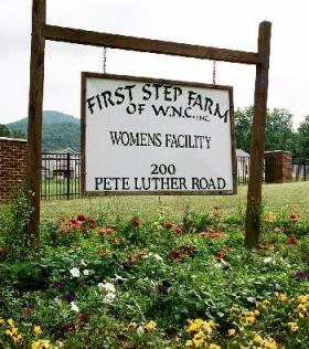 Photo of First Step Farm of WNC, Inc.- Women's Program