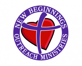 Photo of New Beginnings Outreach Ministries