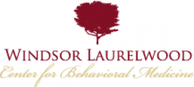 Photo of Windsor Laurelwood Center for Behavioral Medicine
