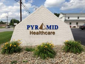 Photo of Pyramid Healthcare - Pittsburgh Detox and Inpatient Treatment Center