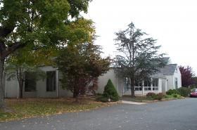Photo of Pyramid Healthcare - Quakertown Teen Residential Inpatient Treatment Center