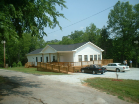 Photo of Faith Home Inc - Abbeville Women's Facility