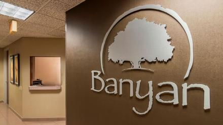 Banyan Treatment Center Pompano Beach