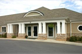 Photo of Miracle Hill Ministries - Renewal for Women