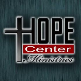 Photo of Hope Center Ministries - White House Men's Center