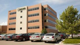 Photo of Salt Lake Behavioral Health