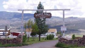 Photo of Sorenson's Ranch