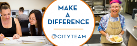 Photo of Cityteam - San Jose