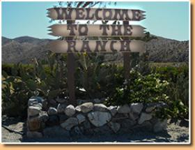 Photo of The Ranch Recovery Centers, Inc. - Men's Treatment Services