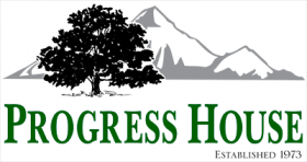 Photo of Progress House, Inc. Nevada City Men's Residential Facility