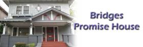 Photo of Bridges Professional Treatment Services Inc. - Promise House
