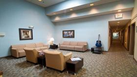 Photo of Stepping Stone Center for Recovery