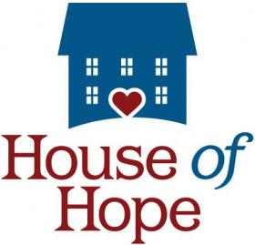 Photo of House of Hope Salt Lake City