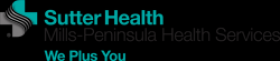 Photo of Mills-Peninsula Health Services