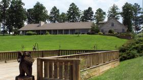 Photo of The Liberty Ranch