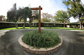 Photo of Valley Recovery Center of California