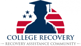 Photo of College Recovery, LLC