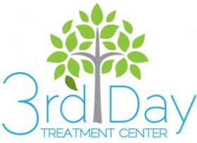 Photo of 3rd Day Treatment Center, LLC