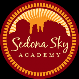 Photo of Sedona Sky Academy