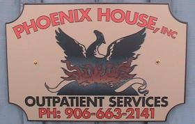 Photo of Phoenix House Inc. Outpatient