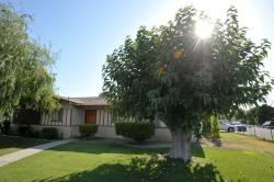 Photo of Action Drug Rehabs - Bakersfield Adult Residential Treatment Center