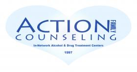 Photo of Action Family Counseling – Bakersfield IOP