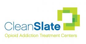Photo of CleanSlate Centers - West Springfield