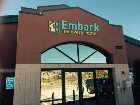 Photo of Embark Recovery